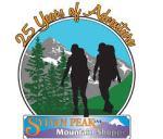 Sylvan Peak Mountain Shop