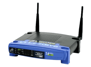 router-300x224