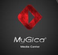 MyGica Media Center 17.1 Release (( 2017-05-24 ))