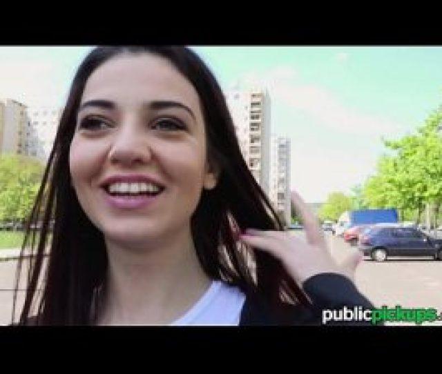 Min Hot Girl Jessica Malone Euro Tease Licks Cock Mofos Com Ponr