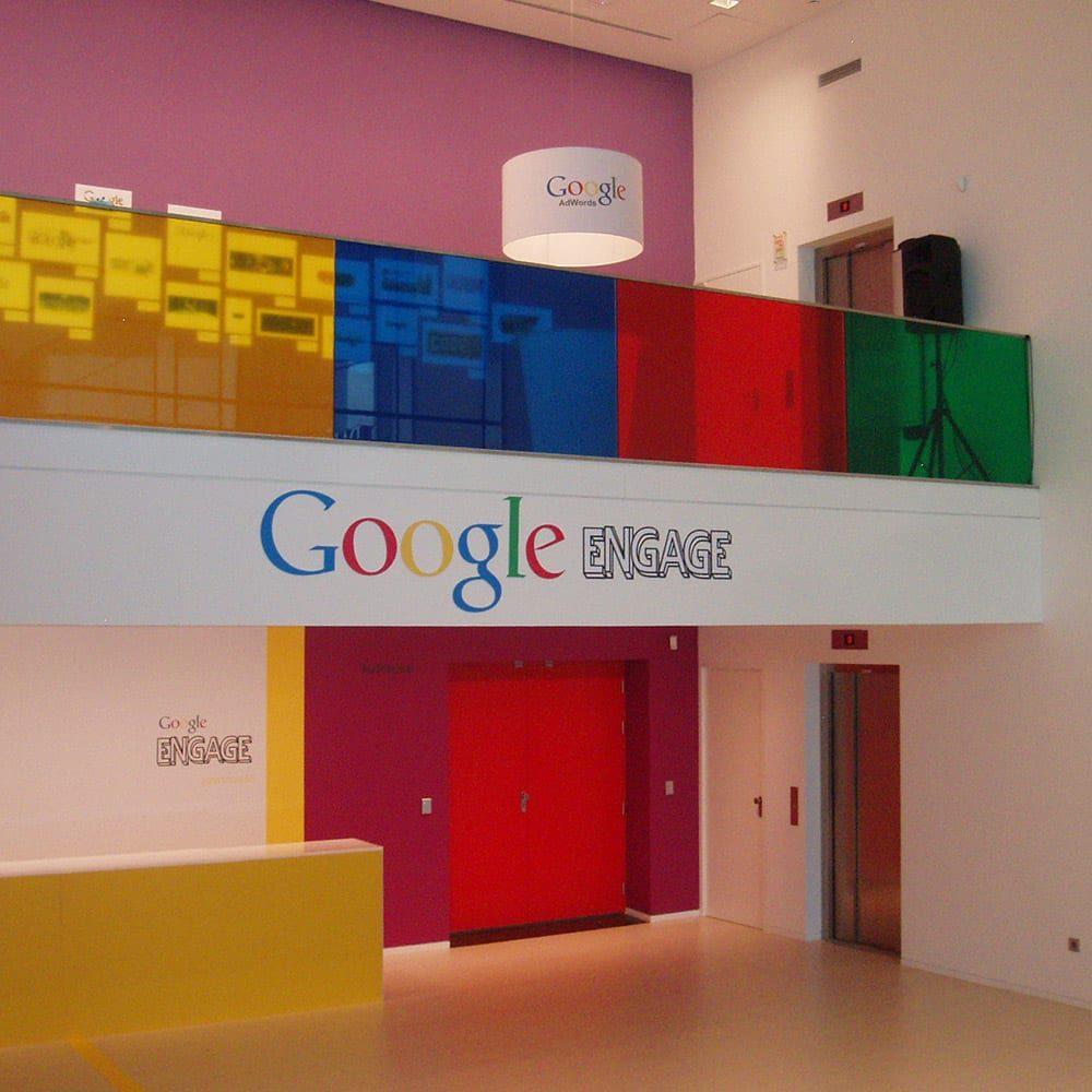 google-project-xcut-05