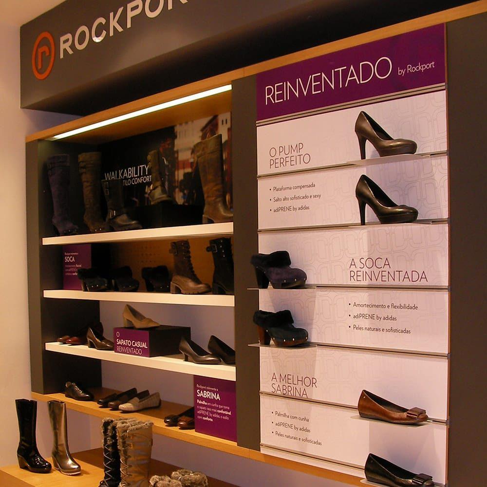 rockport-project-xcut-04