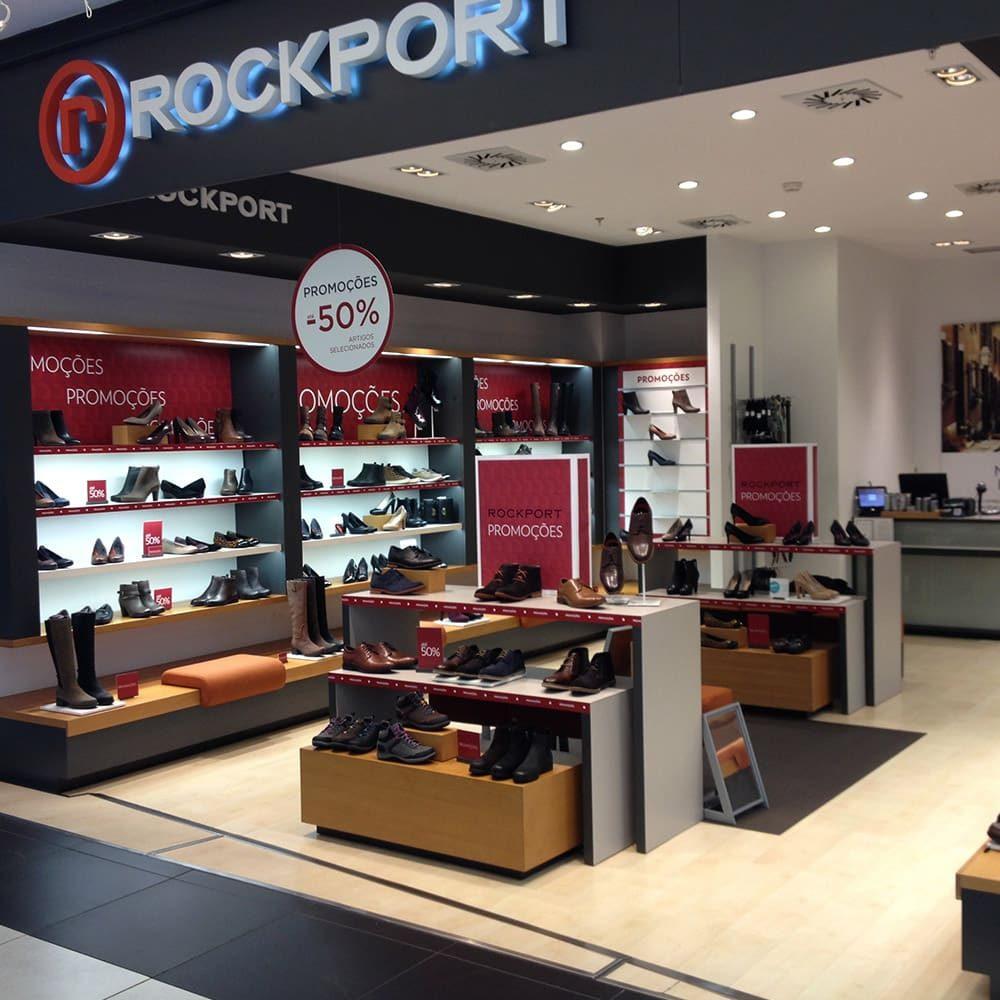rockport-project-xcut-09