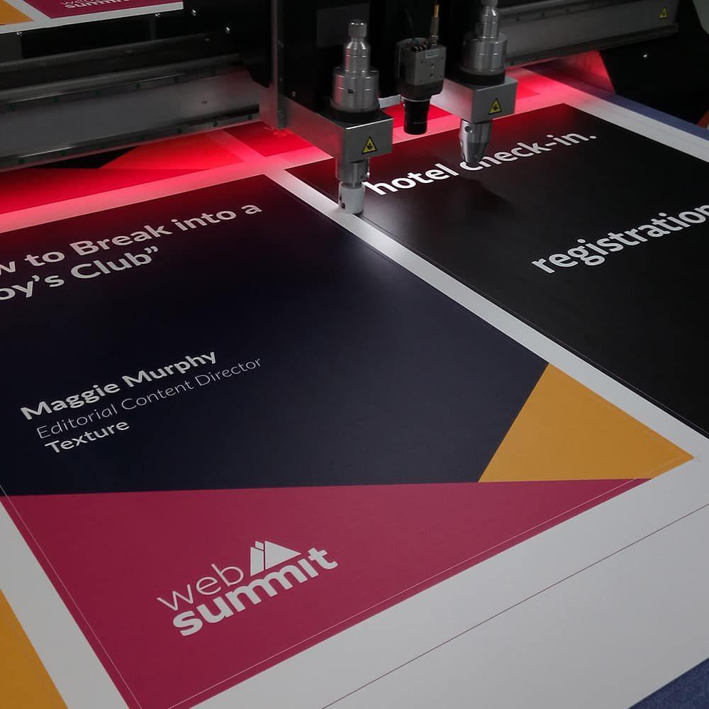 websummit-project-xcut-06
