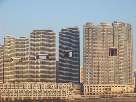 zgrada_hong_kong_3