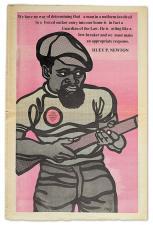 hablamos-con-emory-douglas-el-artista-detrs-de-las-panteras-negras-body-image-1448914660