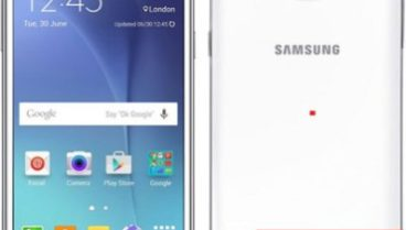 Samsung J5 SM-J500H Clone All Version firmware flash file Download