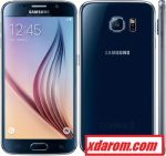 Samsung S6 Mt6572 5.0.2 Nand firmware flash file Download