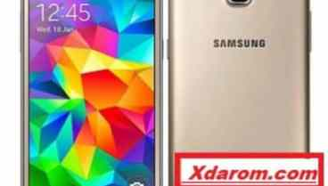Samsung Note 3 SM-N900 MT6589,6572 All version firmware flash file