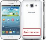 Samsung Galaxy win I8552 MT6575,6572 all firmware flash file