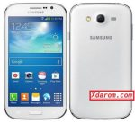 Samsung I9060i China MTk All firmware flash file Download
