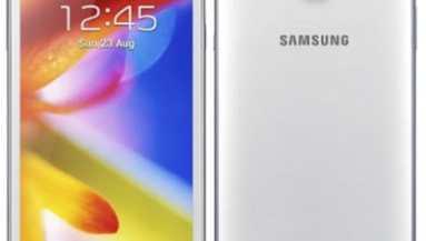 Samsung Gt-I9082 MT6572 4 2 2 Rom firmware (flash file