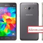 Samsung SM-G530H MT6572 4.4.2 firmware flash file Download