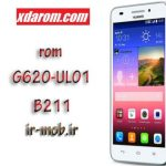 Huawei g610 t11 firmware engineer