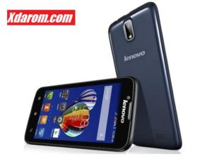 lenovo-a328-firmware-download