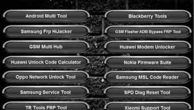 OPPO FRP Unlock Tool Latest Version Download | XDAROM COM
