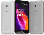 Asus Zenfone 6 Android 5.0 Lollipop Stock Rom Firmware Flash File