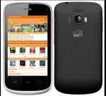 Micromax Canvas Fire 4G Plus Q412 MT6735 Stock Rom Firmware