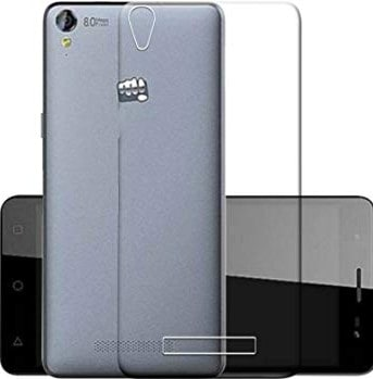 Micromax Q428 Flash File]