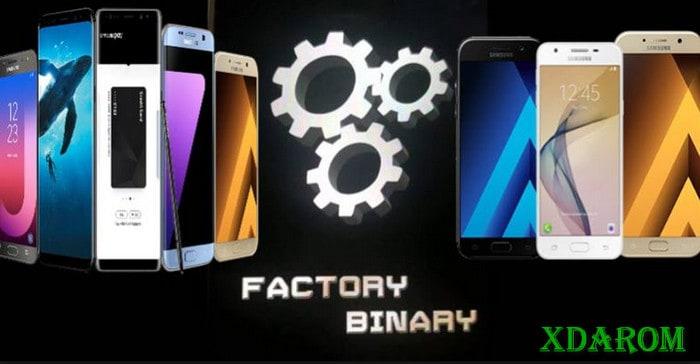 Samsung FRP Remove
