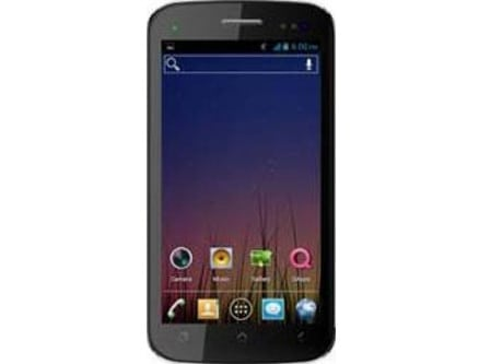 Qmobile a10 Flash File