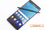 Samsung  Clone Note7 MT6580  Firmware Flash File Free