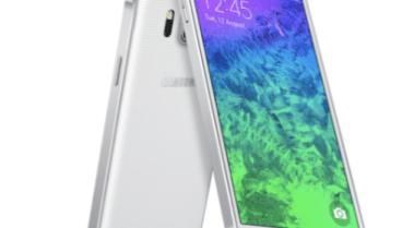 Samsung Sm-G7102 MT6582 4 4 2 firmware (flash file) 100% Tested