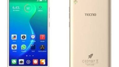Tecno S1E Pro Rom Firmware Flash File 100% Tested Download
