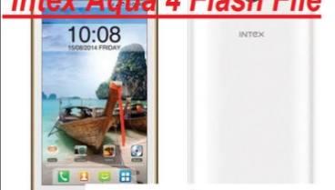 Vivo V5 1601 Flash File 100% Working Download | XDAROM COM
