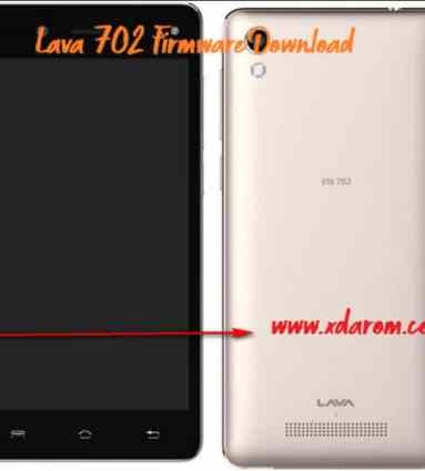 Huawei Y520-U22 Firmware Flash File 100% Ok Download
