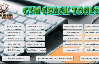 PMS Box Crack Collection 2018 100% Working Download