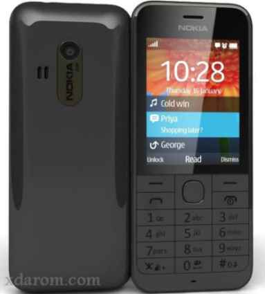 nokia 2690 hindi flash file free download