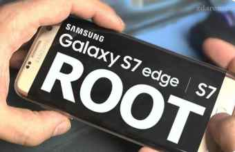 How To Root Samsung Galaxy S7 And S7 Edge Guidelines