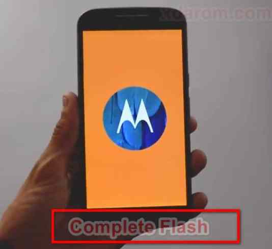 Moto G4 Plus Stock ROM Firmware & How To Flash | XDAROM COM