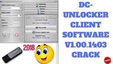 Samkey Crack (Setup+Loader) Download 100% Tested | XDAROM COM
