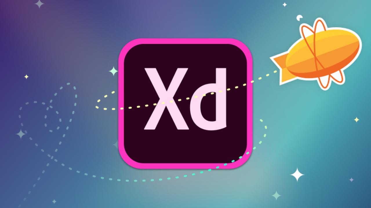 Zeplin теперь интегрируется с Adobe XD CC