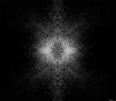 xdorfg_noise_06