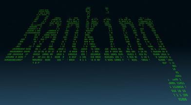 internet banking descriptive image