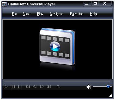 Link Menuju Movie Download