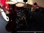 Sonor Force 2000 - Pearl Drumrack