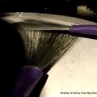 Serie: Brushes