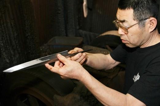「堺市 刃物 歴史」の画像検索結果