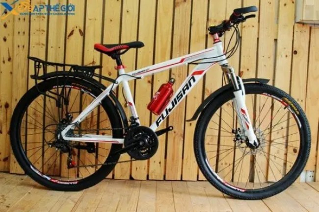Consulting sports bicycles priced under 3 million -1