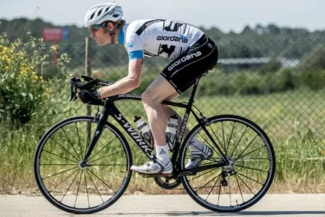 5 essential cycling skills you must know 2