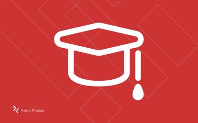 Jóvenes profesionales – Estudiantes Avanzados / Graduados de Sistemas