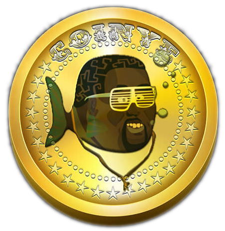 coinye-west-fish