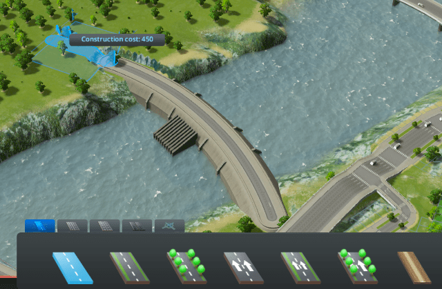 Review and Tips: Cities: Skylines (5/6)