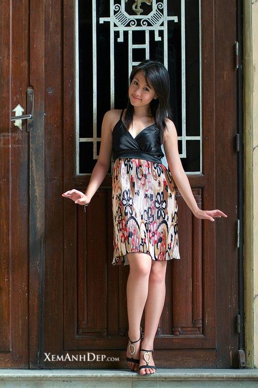 Beautiful girls photos