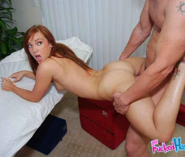 Hot Horny Naked Girls Getting Fucked Hardcore