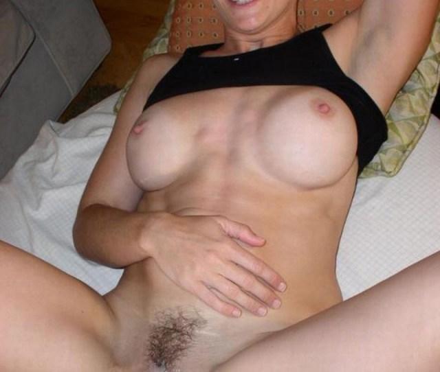 Nude Mature Women Portraits